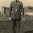 Cyril Norman Ellen DFC (1895-1981)