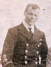 Alfred C N Hibbitt