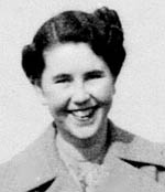 Eileen Geake