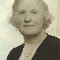 Alice Ridley (1872-1946)