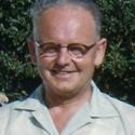 Charles George Hibbitt (1898-1972)