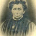 Grace Martin (1857-1925)