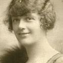 Nellie Gertrude Hibbitt (1897-1966)