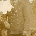 Alfred Charles Newbold Hibbitt (1869-1928)