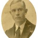 Charles Henry Martin (abt 1903-1942)