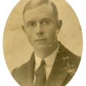 Martin (paternal line)