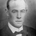 Henry James Weaver (1882-1916)